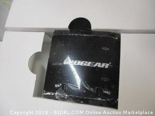 VGA Adapter