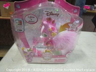 Disney Pony