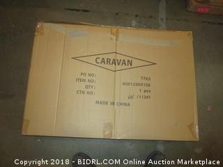 Caravan Item