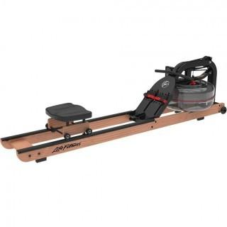 Life Fitness Row HX Trainer (Retail $1,699.00)