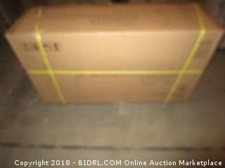 Schwinn 170 Upright Bike (Retail $449.00) - Possible Missing Pieces