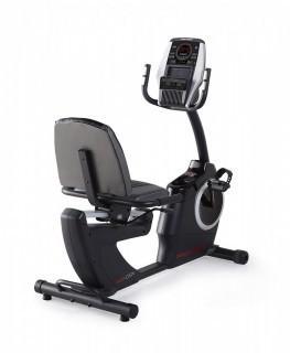 ProForm 325 CSX Exercise Bike (Retail $536.00)