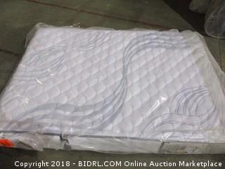Sealy Full Mattress