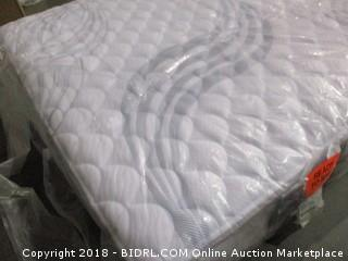 Queen Serta Mattress
