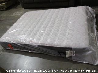 Sealy Queen Mattress