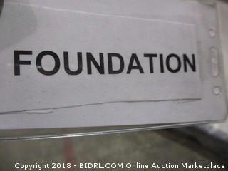 Full Foundation
