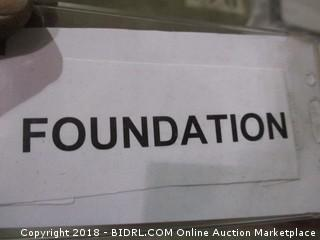 SF King Foundation