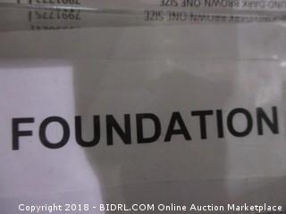 Queen Foundation