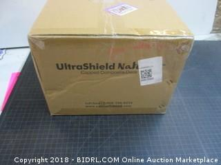 Ultra Shield See Pictures