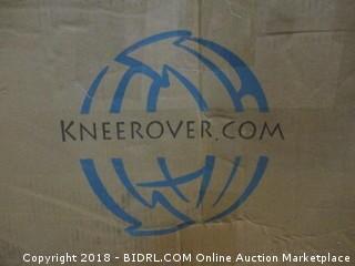 Kneerover