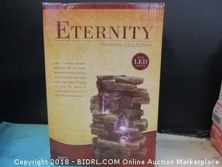 Eternity  Fountain