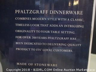 Pfaltzgraff  Dishes
