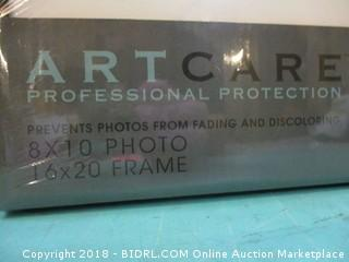 Artcare For Photo Frame