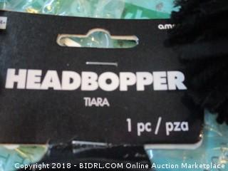 Headbopper