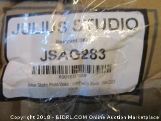 Julius Studio Photography Accessory