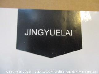 Jingyuela Yoga Bag