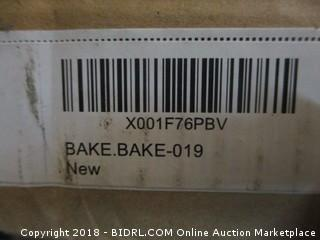 Bake Item See Pictures
