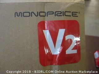 Monoprice Case