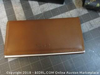 Style n Craft Wallet