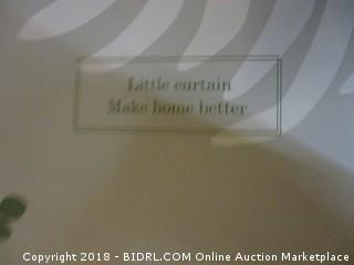 Little Curtain