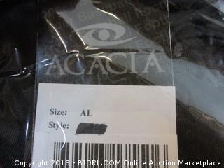 Acacia Pants