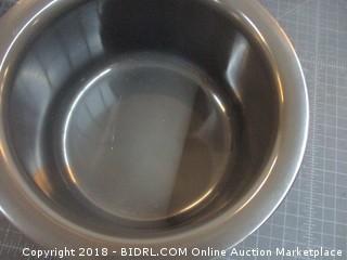 IMUSA Cooking Pot/ No Lid
