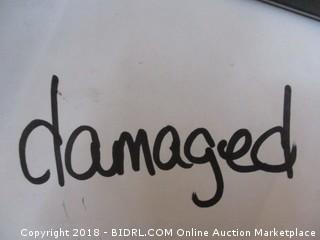 O Cedar Easy Wing / Damaged